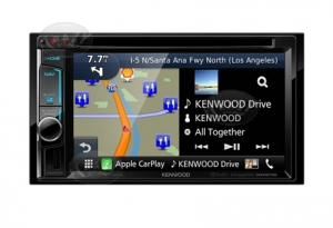 ' ' from the web at 'http://car-stereo-shop.crazystereo.com/wp-content/uploads/2014/11/car-navigation-orange-county-300x205.jpg'