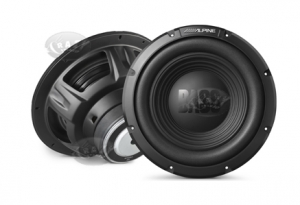 ' ' from the web at 'http://car-stereo-shop.crazystereo.com/wp-content/uploads/2014/11/car-subwoofers-orange-county-300x205.jpg'
