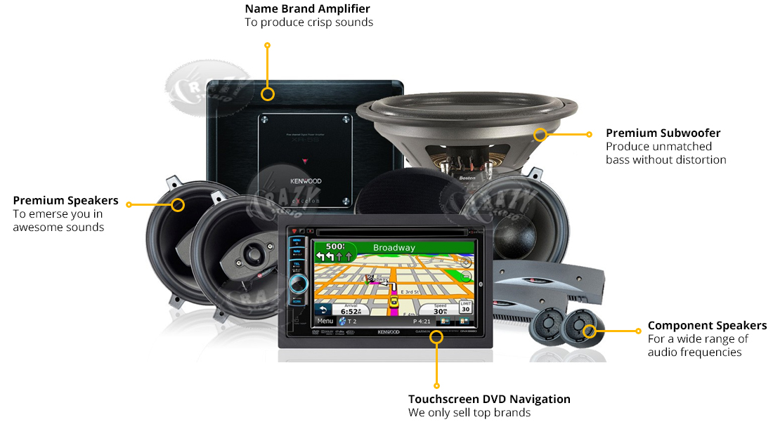 ' ' from the web at 'http://car-stereo-shop.crazystereo.com/wp-content/uploads/2014/11/crazy-packages-1.jpg'