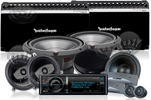 ' ' from the web at 'http://car-stereo-shop.crazystereo.com/wp-content/uploads/2014/11/elite-sound-system-3-by-crazy-deals-ab5-300x199.jpg'