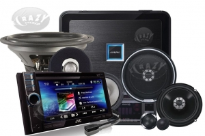 ' ' from the web at 'http://car-stereo-shop.crazystereo.com/wp-content/uploads/2014/11/elite-sound-system-6-by-crazy-deals-c7c-300x199.jpg'