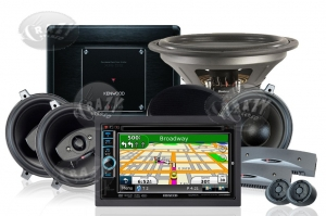 ' ' from the web at 'http://car-stereo-shop.crazystereo.com/wp-content/uploads/2014/11/elite-sound-system-7-by-crazy-deals-7d8-300x199.jpg'