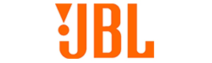 ' ' from the web at 'http://car-stereo-shop.crazystereo.com/wp-content/uploads/2014/11/jbl-logo.jpg'