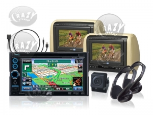 ' ' from the web at 'http://car-stereo-shop.crazystereo.com/wp-content/uploads/2014/11/jvc-navigation-video-package-by-crazy-deals-df0-300x225.jpg'