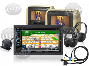 ' ' from the web at 'http://car-stereo-shop.crazystereo.com/wp-content/uploads/2014/11/kenwood-excelon-navigation-video-package-i-by-crazy-deals-b9d-300x225.jpg'