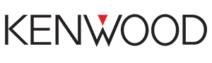 ' ' from the web at 'http://car-stereo-shop.crazystereo.com/wp-content/uploads/2014/11/kenwood-logo-300x90.jpg'