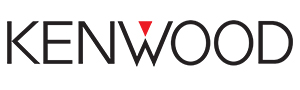 ' ' from the web at 'http://car-stereo-shop.crazystereo.com/wp-content/uploads/2014/11/kenwood-logo.jpg'