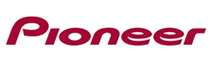 ' ' from the web at 'http://car-stereo-shop.crazystereo.com/wp-content/uploads/2014/11/pioneer-logo-300x90.jpg'