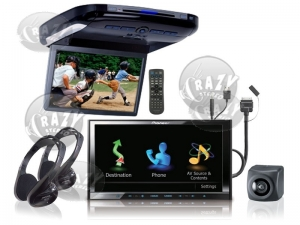 ' ' from the web at 'http://car-stereo-shop.crazystereo.com/wp-content/uploads/2014/11/pioneer-navigation-video-package-by-crazy-deals-0ca-300x225.jpg'