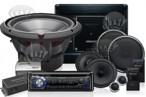 ' ' from the web at 'http://car-stereo-shop.crazystereo.com/wp-content/uploads/2014/11/premium-sound-system-6-by-crazy-deals-59c-300x199.jpg'